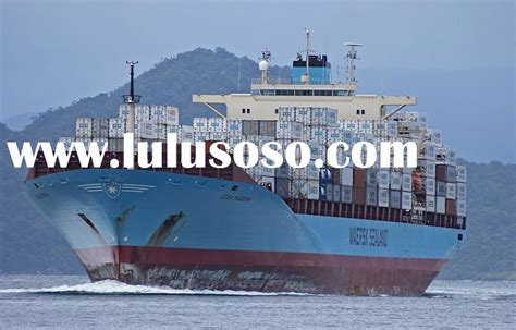 shipping by boat from canada sea freight from dubai to canada sea freight from dubai