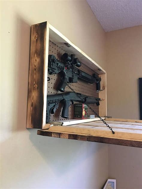 pin  picture frames