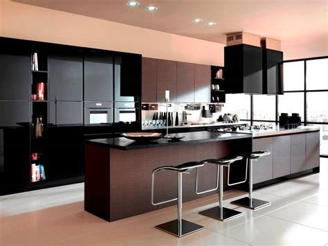 ideas for modern kitchens color selection ideas for luxury modern kitchens 4 home
