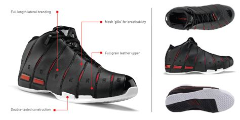 converse basketball shoes wade wade 1 duanealawrence
