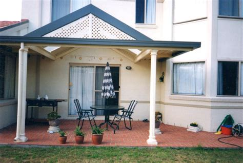 awnings penrith penrith city awnings penrith recommendations hipages