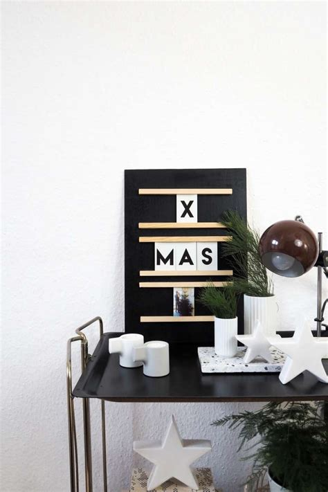 Hang Befestigen Bilder by Hang Befestigen Bilder Awesome Das Werkzeug With Hang