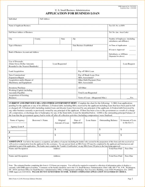 bpi housing loan application form pdf nab personal loan application form pdf personal loan