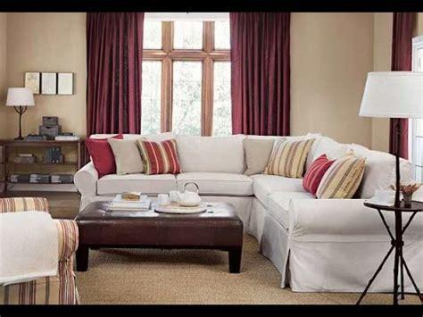 desain ruang tamu minimalis ukuran  desain ruang tamu