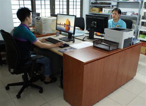 principal office table principal office table suppliers