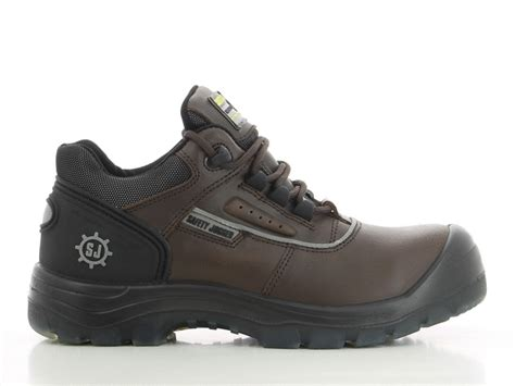 Safety Shoes Jogger Type Mars safety jogger shoe pluto s3 safety footwear horme