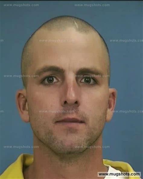 Panola County Ms Arrest Records Michael Goforth Mugshot Michael Goforth Arrest Panola County Ms
