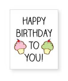 Home Designer Pro Coupon happy birthday sign printable my blog