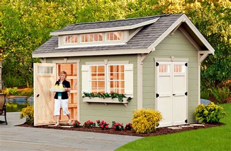 cheapest dog houses shed homes for sale cheap storage shed houses