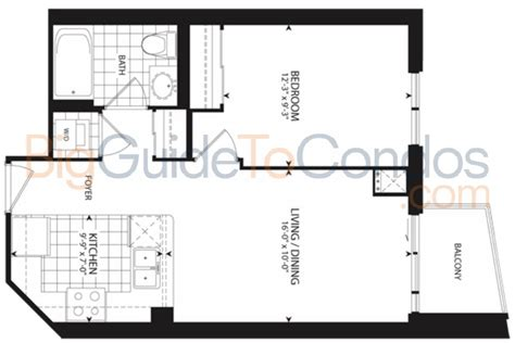 18 harbour floor plans 18 harbour floor plans 28 images 利港灣18 平面圖 floorplan