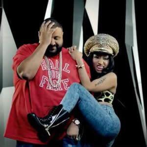 download mp3 dj khaled i wanna be with you watch dj khaled s new video for quot i wanna be with you