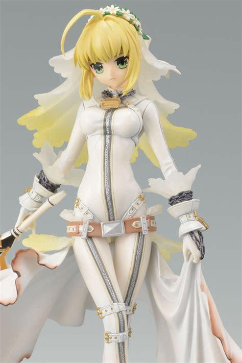 Pvc Anime Fate Stay Fate Ccc Saber Dress Ver fate ccc saber by sega pvc figure nz nz academy anime centre new