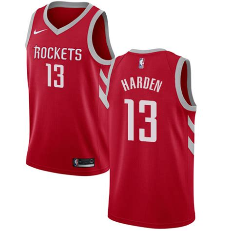 new year harden jersey authentic harden jersey womens cheap youth