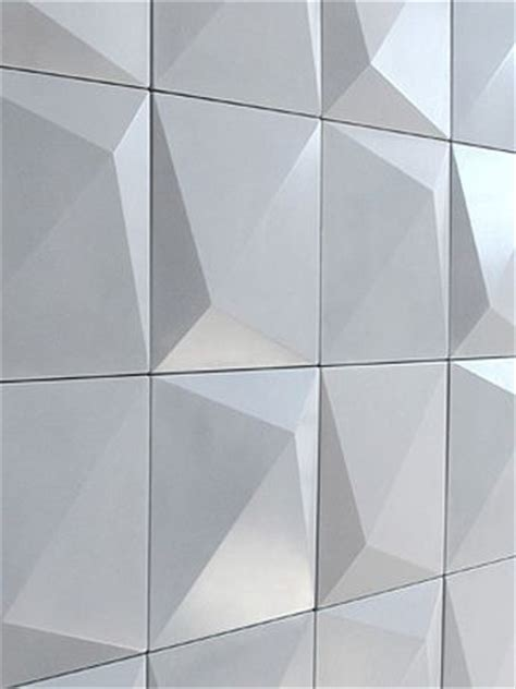 Find Me Tiles 25 Best Ideas About 3d Tiles On Muted Colors