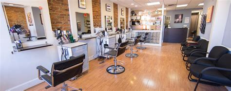 haircuts in georgetown dc best salons dc best salons dc hair salon in capitol hill