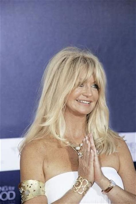 Goldie Hawn Hairstyles by 378 Best Images About Hair Styles On