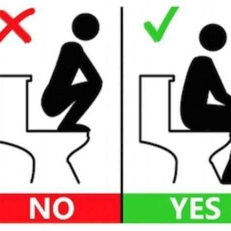 cartelli ufficio cartello per bagno ufficio sporco minimis co