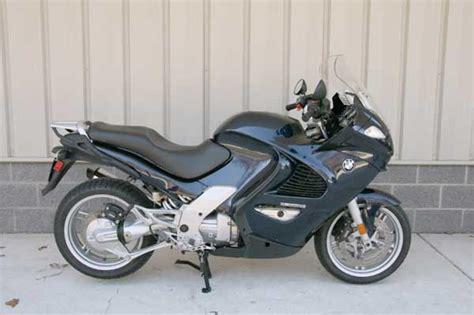 Bmw K1200gt by 2003 Bmw K1200gt Moto Zombdrive