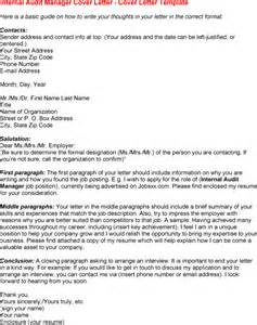 Resume Cover Letter Internal Position resume for applying internally internal resume template