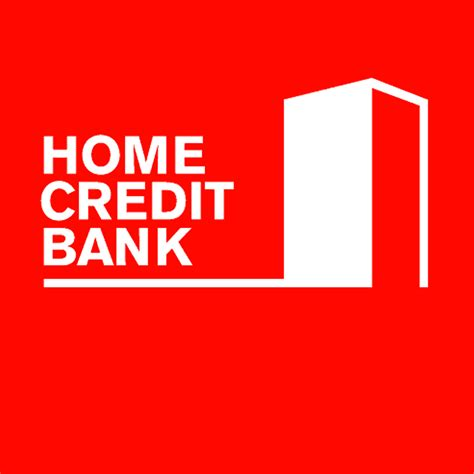home credit bank free windows phone app market