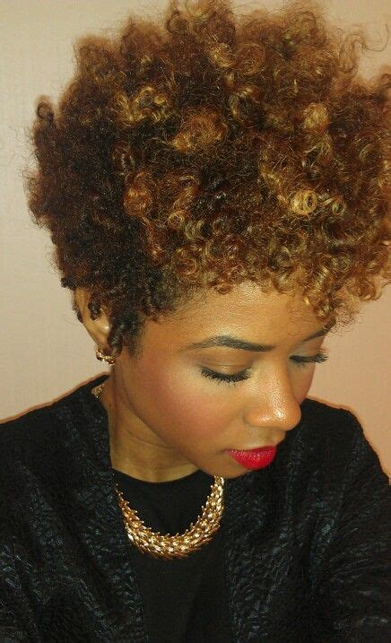 cute twa hairstyles 17 best images about things i love on pinterest black