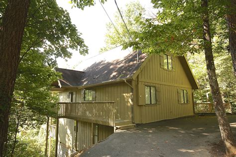 5 bedroom cabin rentals in gatlinburg tn mtn laurel chalets