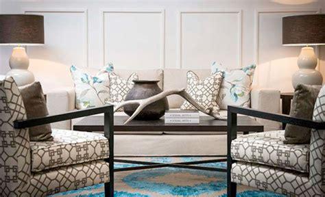 find interior design services archives home design interior design decoration services in sydney