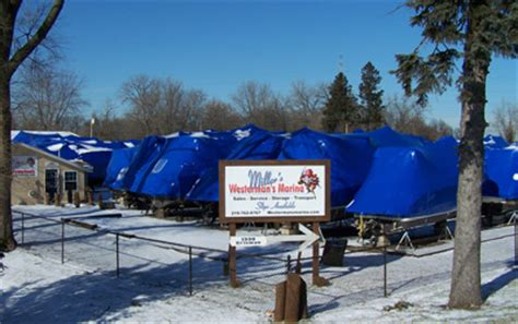 boat storage chicago winter storage portage chicago indiana boaters miller