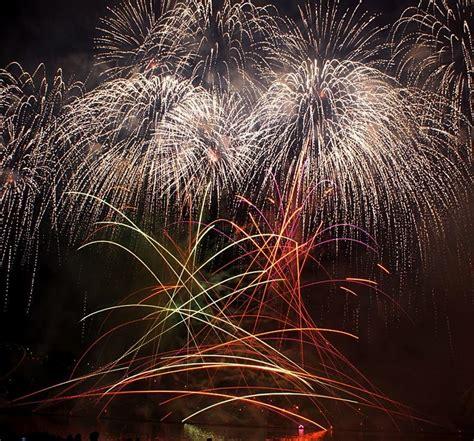 bateau mouche schedule special events international des feux bateau mouche