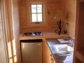 Tiny House Kitchen Ideas Tiny House Inside Bathroom Shepherd Huts As Tiny Homes Small House Society 7334 Write