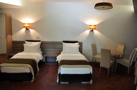 theme hotel definition hotel danubia park srbija letovanje 2018
