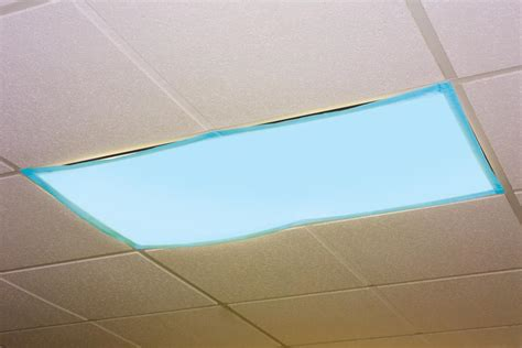 Light Covers For Classroom by Educational Insights Fluorescent Light