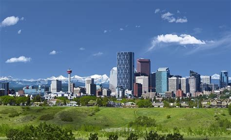 best time to buy a house in calgary best time to buy a house in canada 28 images the best time to buy a home in