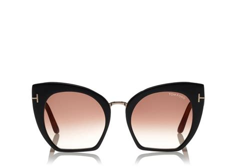 The Sunglasses Of 2007 Tom Ford by Tom Ford Sunglasses Tomford