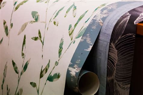 fabric pattern trends 2016 fabric and wallcovering trends autumn 2016 absolutely not