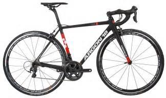 Argon 18 2017 gallium pro ultegra di2 bike i ride