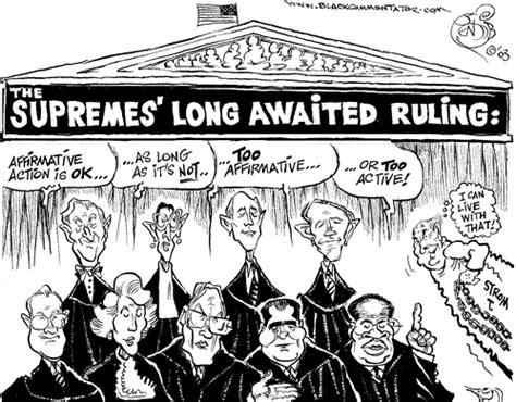 the 27 amendments: december 2011