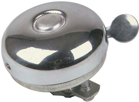 Bell Sepeda tobar ltd classic bike bell bikes ride on review compare prices buy