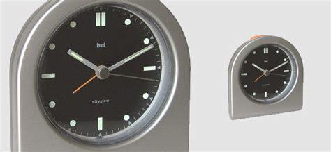 cool alarm clocks for up happier next luxury