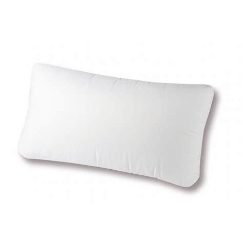 comprar almohada compra almohadas en hogardecora es