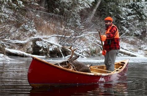 kayak boats nature a true gentleman hunter nature and more boats