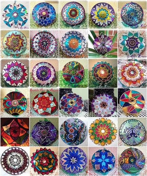 cd craft ideas for 32 craft ideas using your cd s