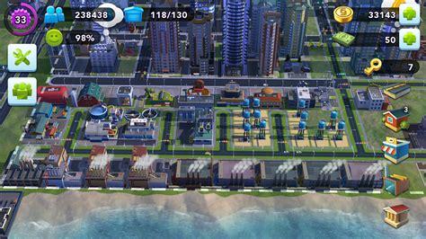 simcity buildit guia layout da cidade simcity buildit parte i scn