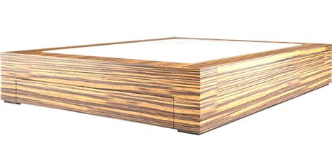Bettgestell 120x200 Holz by Bett 140x200 Holz Images