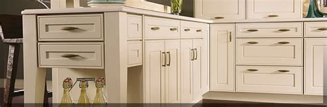 kraftmaid cabinet color choices finish techniques painted finishes kraftmaid cabinetry