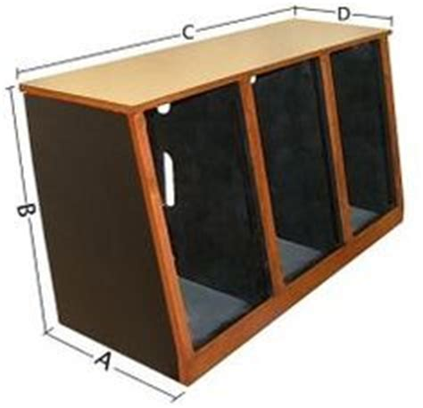 Build Studio Rack by 1000 Images About Diy On Studios Audio And