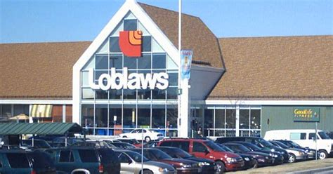 Loblaw Gift Card - loblaws free 25 gift cards just came out here s how you can get one narcity