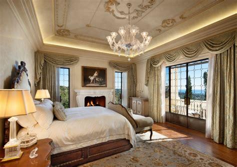 schlafzimmer le decke ideen f 252 r schlafzimmer wie gestaltet die decke im