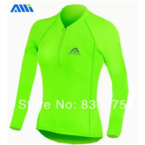 neon cycling jacket popular neon green jacket buy cheap neon green jacket lots