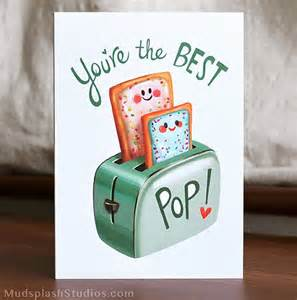 25 best ideas about happy birthday cards on happy birthday cards happy
